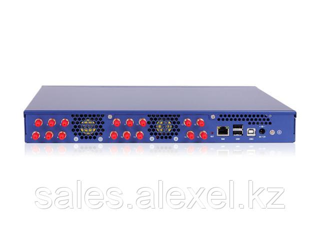 CDMA шлюз OpenVox SWG-1016C
