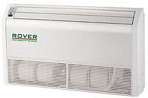 Напольно-потолочный кондиционер Rover RVR-C-FC50-E
