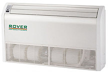 Напольно-потолочный кондиционер Rover RVR-C-FC125-E