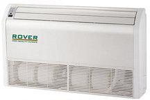 Напольно-потолочный кондиционер Rover RVR-C-FC112-E