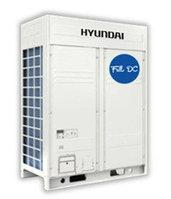 Наружный блок VRF системы Hyundai Н-MZOUT-400FDC-UI072