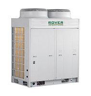 Наружный блок VRF системы Rover RVR-С-Im280-D2