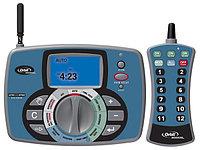 Orbit ST контроллер с дис. пультом управления на 12 станций