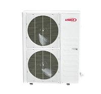Наружный блок VRF системы Lennox Comfort DHM30NI (3ф/380В)