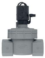 Orbit клапан электромагнитный 24в 1 в/р 400 Jartop