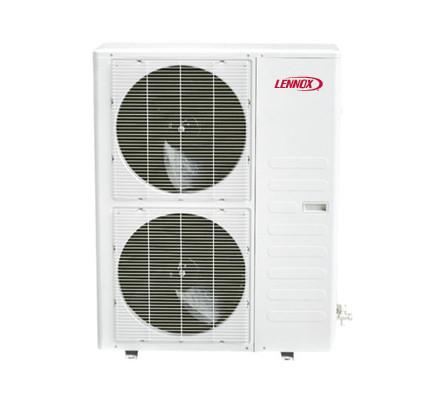 Наружный блок VRF системы Lennox Comfort DHM18NI