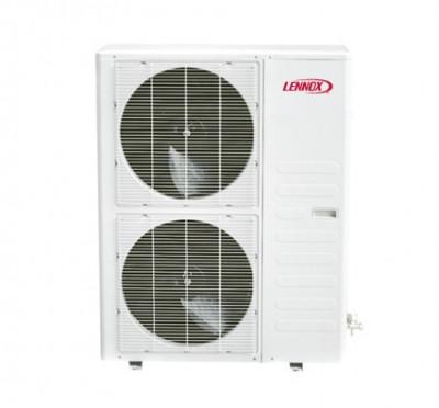 Наружный блок VRF системы Lennox Conductair NHM18NI