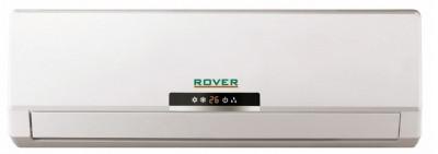 Настенный блок Rover RVR-C-W56-E