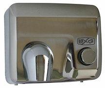 Антивандальная сушилка для рук BXG 250 AP