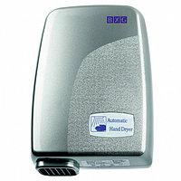 Пластиковая сушилка для рук BXG 120C