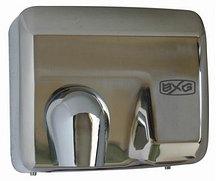 Скоростная сушилка для рук BXG 250A
