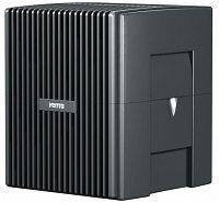 Арома-увлажнитель воздуха Venta LW15 (черная)