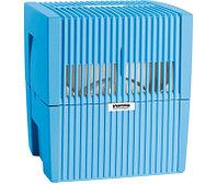 Арома-увлажнитель воздуха Venta LW 25 голубая Ar
