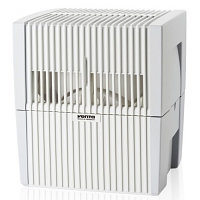 Арома-увлажнитель воздуха Venta LW15 (белая) Ar