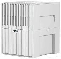 Арома-увлажнитель воздуха Venta LW25 (белая) Ar