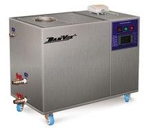 Ультразвуковой промышленный увлажнитель DanVex HUM-3S