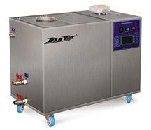 Ультразвуковой промышленный увлажнитель DanVex HUM-12S