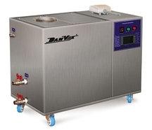 Ультразвуковой промышленный увлажнитель DanVex HUM-9S