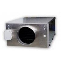 Форсуночный увлажнитель Breezart 1000 HumiEL P / 2,5-2,5-220