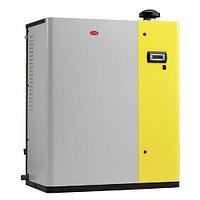 Газовый промышленный увлажнитель CAREL gaSteam UG045HD003