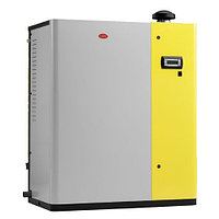 Газовый промышленный увлажнитель CAREL gaSteam UG180HD003