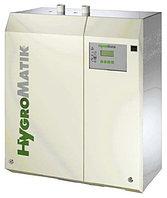 Увлажнитель с погружными электродами HygroMatik HY13 Comfort 380V