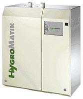 Увлажнитель с погружными электродами HygroMatik HY17 Basic 380V