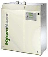 Увлажнитель с погружными электродами HygroMatik HY08 Comfort 380V