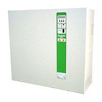 Увлажнитель с электронагревателями Devatec RTH 100