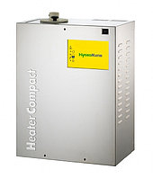 Увлажнитель с электронагревателями HygroMatik HC09 Basic 380V