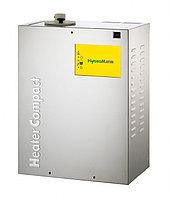Увлажнитель с электронагревателями HygroMatik HC06 Basic