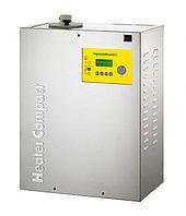 Увлажнитель с электронагревателями HygroMatik HC03 Comfort Plus