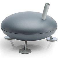 Традиционный увлажнитель воздуха Stadler Form F-016EH FRED humidifier metal