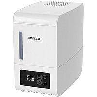 Традиционный увлажнитель воздуха Boneco S250
