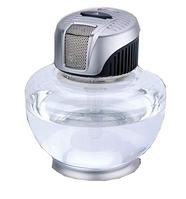 Ультразвуковой увлажнитель воздуха Атмос Аква-800