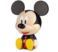 Ультразвуковой увлажнитель воздуха Ballu UHB-280 M Mickey Mouse
