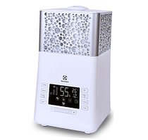 Ультразвуковой увлажнитель воздуха Electrolux EHU - 3715D