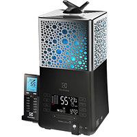 Ультразвуковой увлажнитель воздуха Electrolux ecoBIOCOMPLEX YOGAhealthline EHU - 3810D