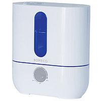 Ультразвуковой увлажнитель воздуха Boneco U300 белый
