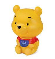 Ультразвуковой увлажнитель воздуха Ballu UHB-275 E Winnie Pooh