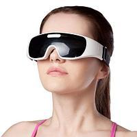 Массажёр для зоны вокруг глаз «Свежий взгляд» от BRADEX