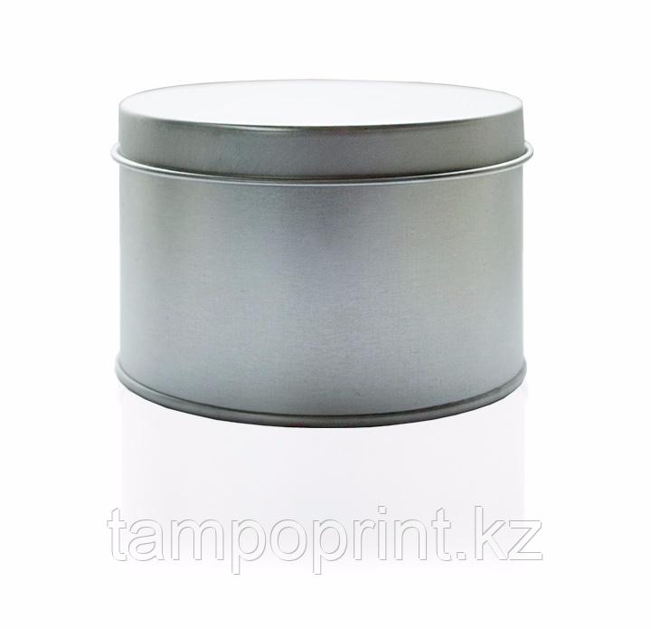 U-PK024 серебро