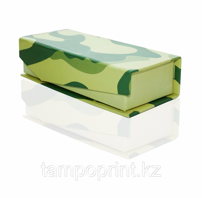 U-PK025 зеленый