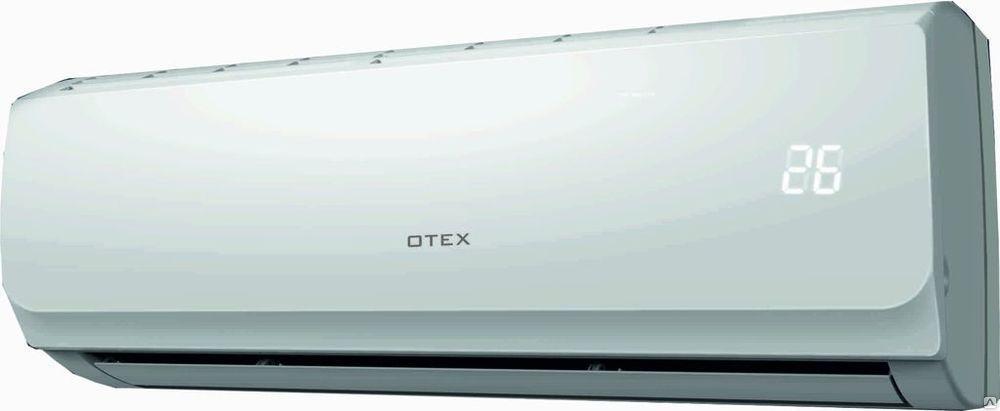 Кондиционер OTEX OWM-24RP