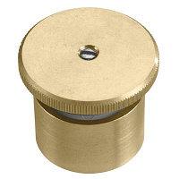 Orbit Форсунка Латунь 15 регулируемая от 0 до 360 градусов