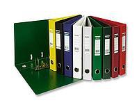 Папки-регистраторы А4, 50мм