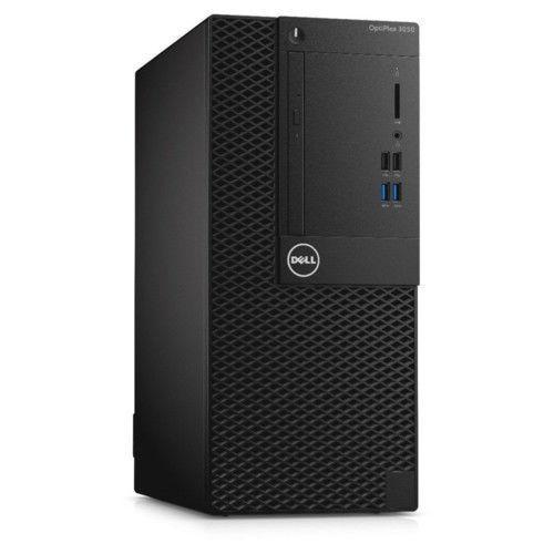 Компьютер Dell 210-AKHM_N015SO3050MT