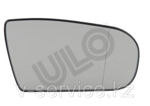 Зеркало заднего вида 210 810 08 21(300 AGR)