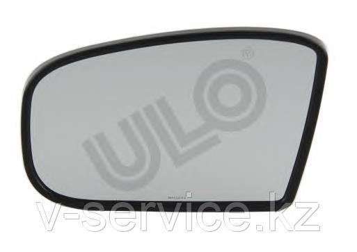 Зеркало заднего вида 220 810 05 21(TYC 388BZG043)