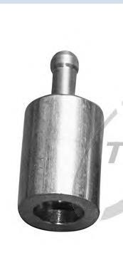 Седло M102(000 070 08 87)